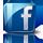 Kuncihost Facebook
