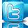 Kuncihost di Twitter