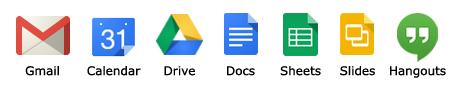 Google_apps_email_hosting